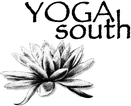 Yoga South First Class Free