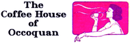 Coffee House of Occoquan, The Enjoy any Beverage Order at 50% off the regular price