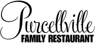 Purcellville Family Restaurant Enjoy a FREE DRINK (coffee, tea or soda) with the purchase of any meal