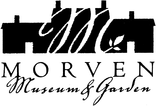 Morven Museum & Garden Enjoy one complimentary ADMISSION when a second ADMISSION of equal or greater value is purchased