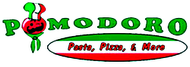 Pomodoro Pizza & Pasta FREE Pizza w/Purchase of Same