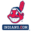 Cleveland Indians Baseball Enjoy great savings on Cleveland Indians tickets. To redeem go to Indians.com/entertainment for available home games and ticket savings information