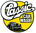 Classic Car Wash 50% OFF a Supreme Wash