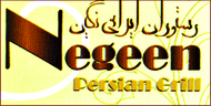 Negeen Persian Grill Enjoy $10 off your purchase of FIFTY DOLLARS or more. (excluding tax, gratuity and alcoholic beverages)