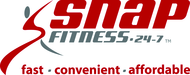 Snap Fitness Free 30-Day Trial Membership + A Fitness Assessment - a $160 Value