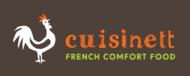 Cuisinett $5 OFF $15