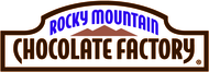 Rocky Mountain Chocolate Factory 10% OFF your next visit