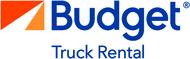 Budget Truck Rental20% OFF Sunday - Thursday Pick-Ups