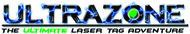 Ultrazone Laser Tag FREE Game of Laser Tag w/Purchase of Same
