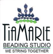 Tia Marie Beading StudioEnjoy one FREE BEADING 101 CLASS when a second BEADING 101 CLASS of equal or greater value is purchased
