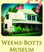 Weems - Botts Museum Enjoy up to 4 ADMISSIONS at 50% off the regular price