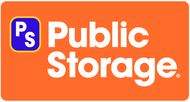 Public Storage Buy 9 Boxes Get 1 Free, Buy 24 Boxes Get 6 Free, Buy 35 Boxes Get 15 Free, Buy 70 Boxes Get 30 Free