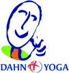 Dahn Yoga & Healing Center10% OFF a Class