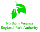 Northern Virginia Regional Park Authority Enjoy one complimentary ROUND OF MINIATURE GOLF when a second ROUND OF MINIATURE GOLF of equal or greater value is purchased