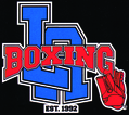 La Boxing Enjoy one complimentary HOUR WORKOUT