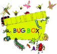 Bug BoxEnjoy up to 4 ADMISSIONS at 50% off the regular price