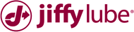 Jiffy Lube $5 OFF on your next Jiffy Lube Signature Service® oil change
