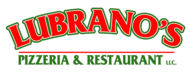 Lubrano's Pizzeria & Resturaunt$5 OFF a purchase of $35 or more