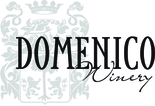 Domenico Winery 20% off your total purchase